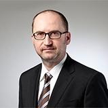 Ing. Peter Sádovský