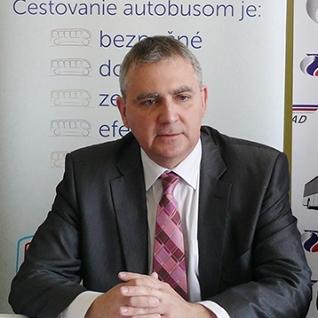 Ing. Peter Pobeha